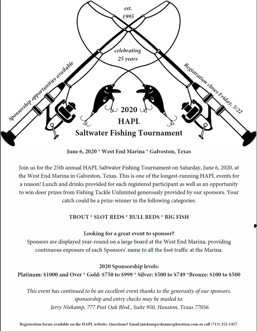 2020-fishing-tournament-flyer