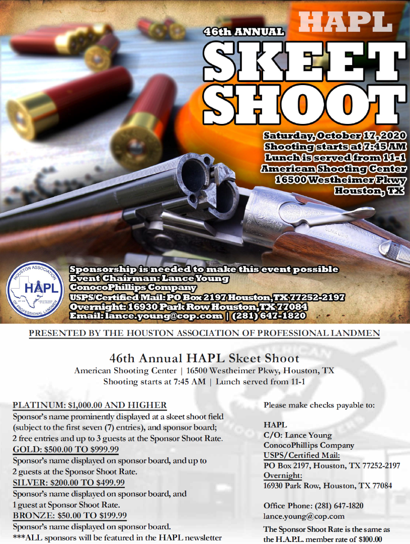 2020-skeet-shoot-flyer-sponsor