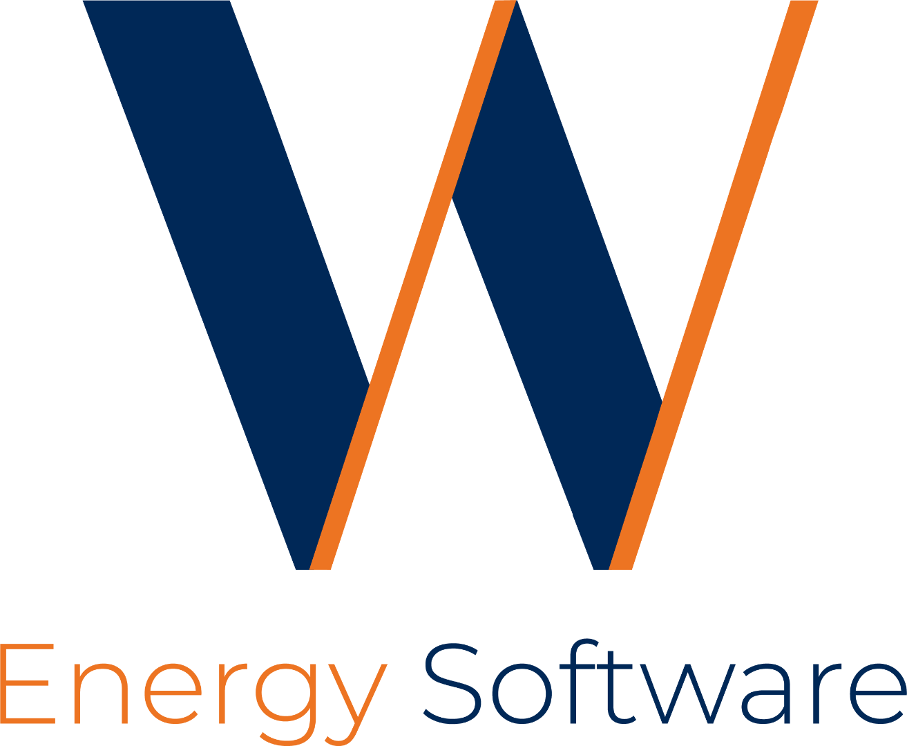 w-energy-software-logo-2019_jv69rrc