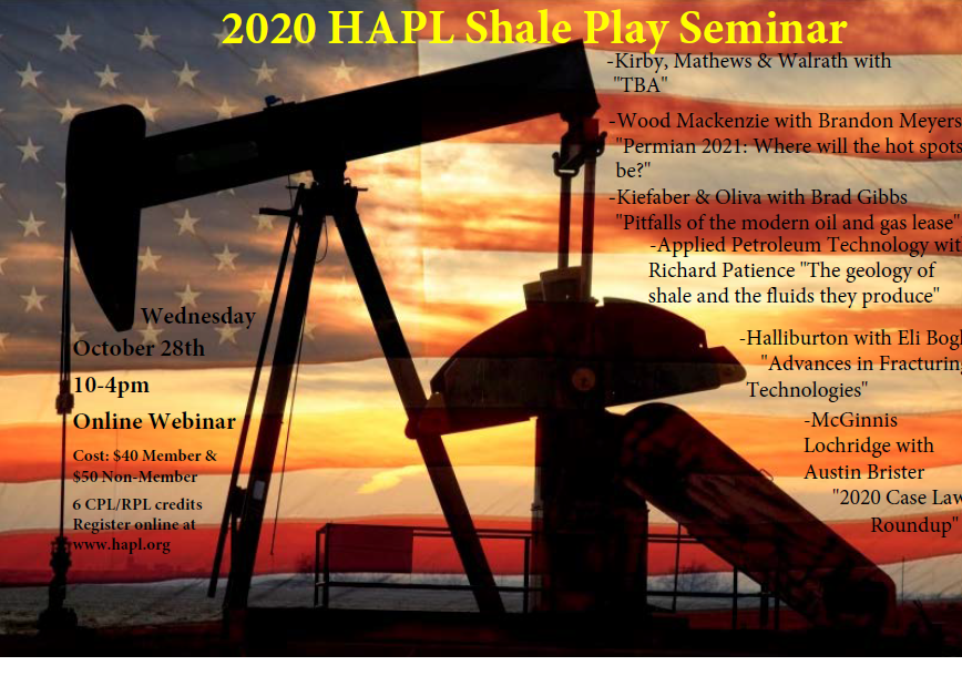 2020-shale-seminar-flyer_wIfx0uO