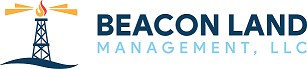 Beacon Land Management LLC