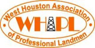 WHAPL Charity Sporting Clays Shoot