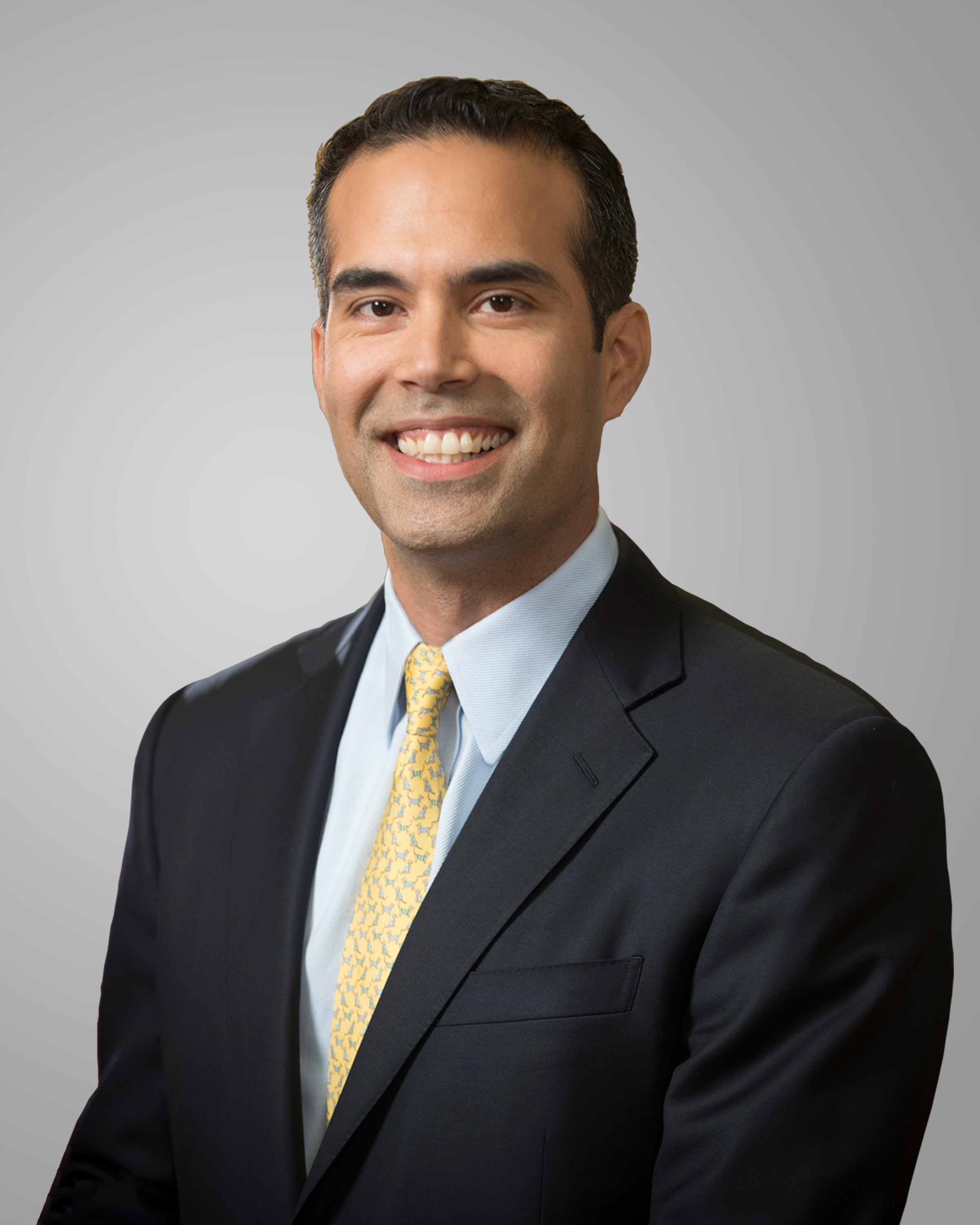 George P Bush Photo.jpg