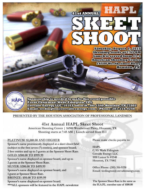 2015_Skeet_Shoot_Flyer.png