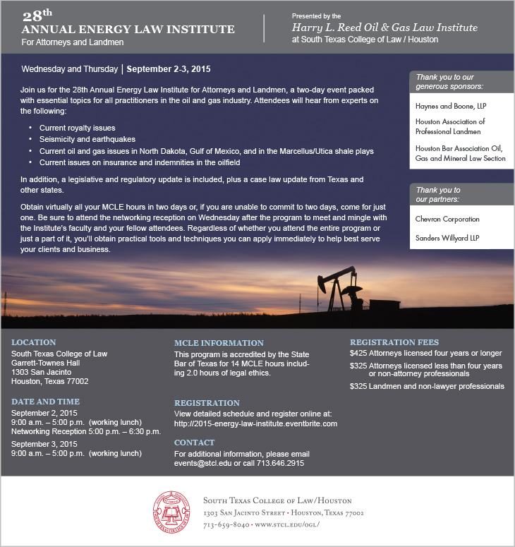 28th_Annual_Energy_Law_Invite.jpg