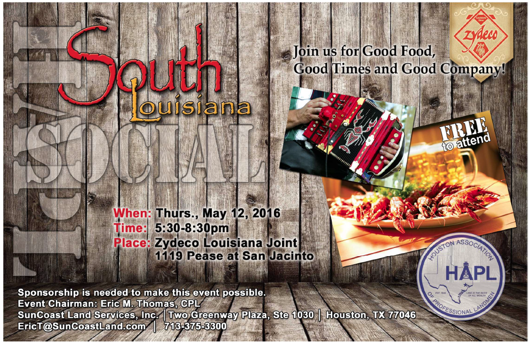 South_Louisana_Flyer.png