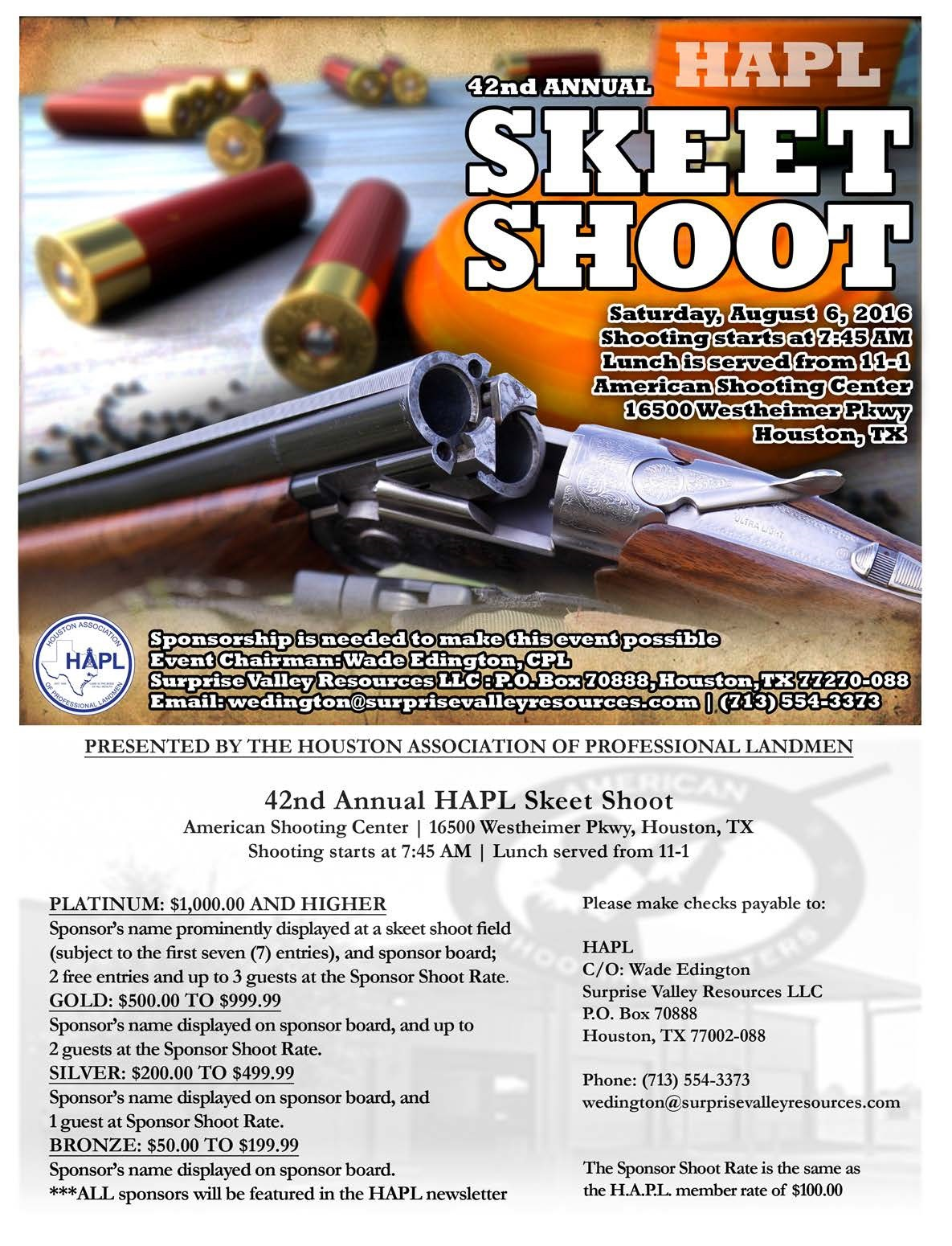 2016_Skeet_Shoot_Flyer.jpg