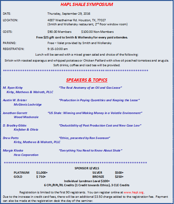 2016_Shale_Seminar_Flyer_-_Updated.png