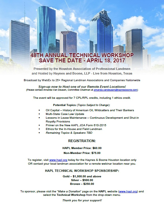 2017_Tech_Workshop_Pic_Flyer.jpg