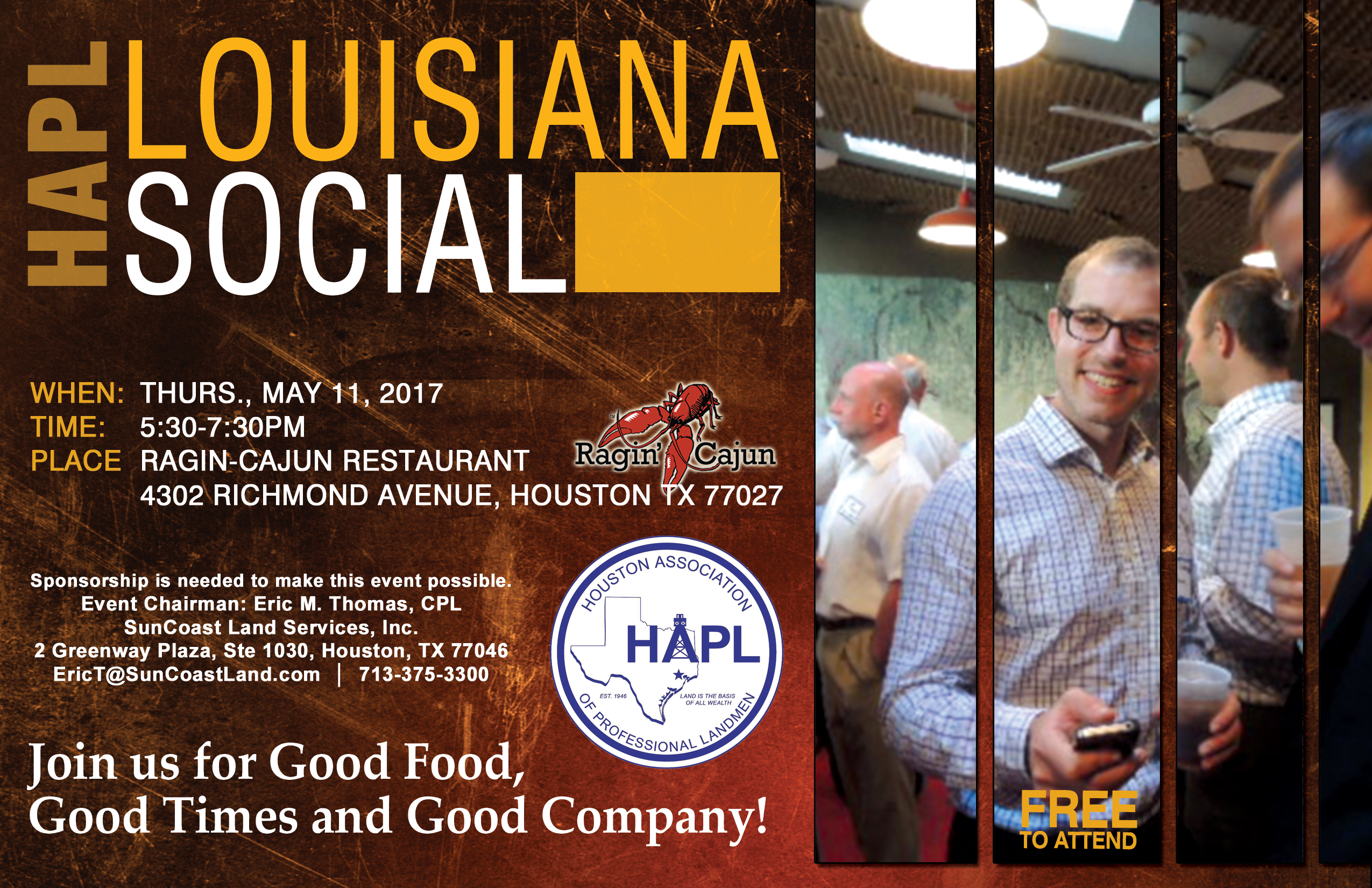 2017_HAPL-Louisiana-Social2_Flyer.png