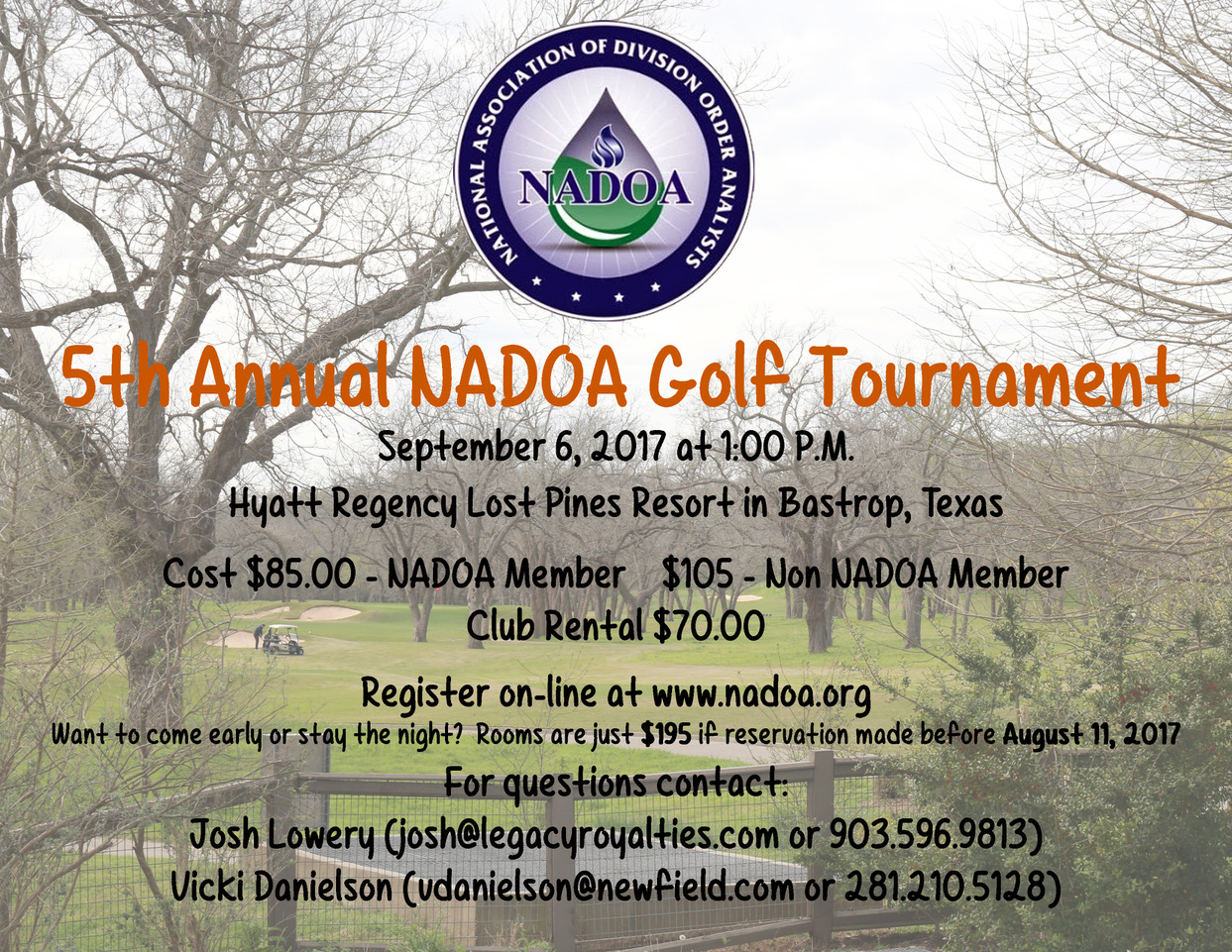 NADOA_Flyer_2017_Golf