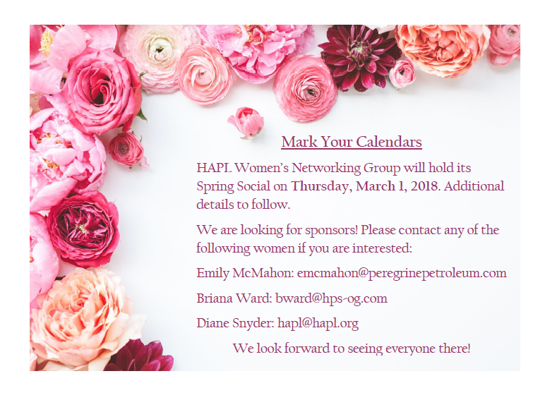 2018_WNG_Spring_Social_Flyer_Pic