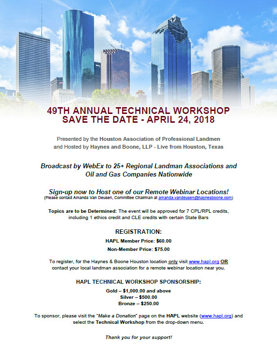 2018_Save_the_date_tech_workshop_flyer