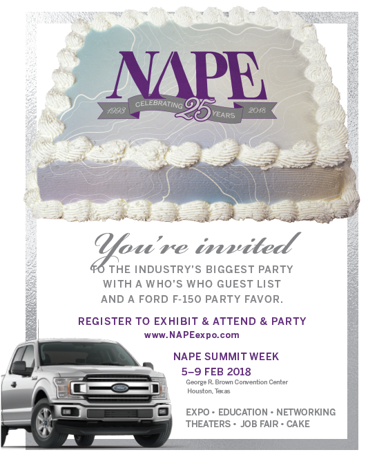 NAPE_Summit_Flyer_2018