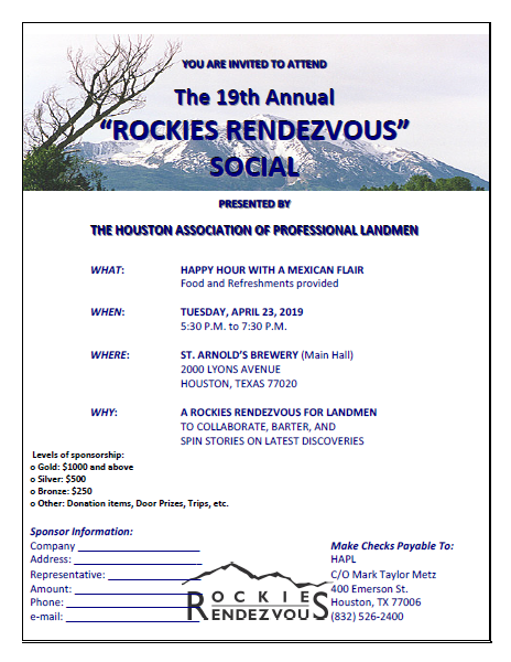 2019-rockies-flyer