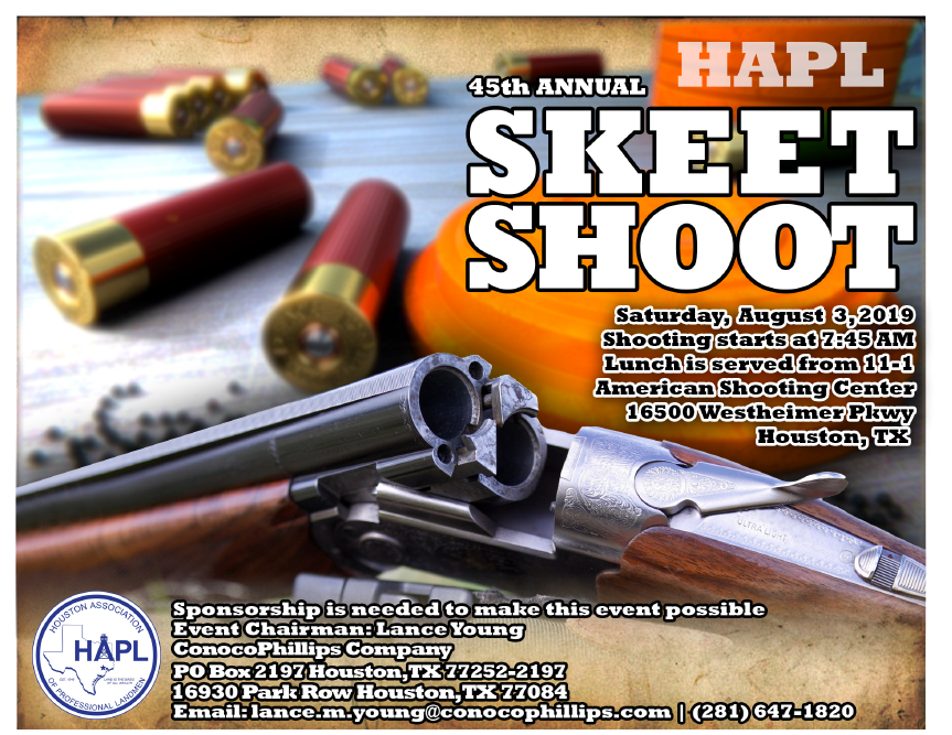2019-skeet-shoot-top-part-flyer