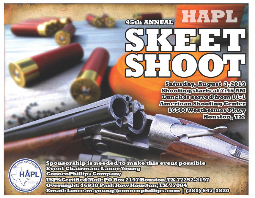 2019-skeet-shoot-top-part-flyer_v8ugSca