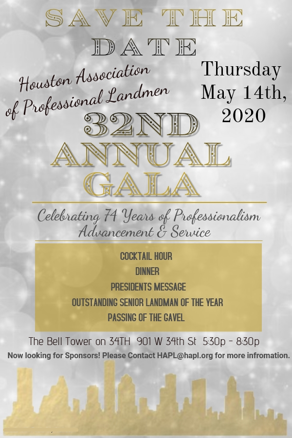 2020-hapl-gala-save-the-date